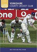 Yorkshire County CC Classic Matches