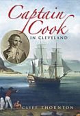 Captain Cook in Cleveland MPS