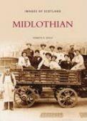 Midlothian - Images of Scotland