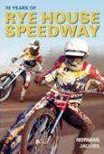 Rye House Speedway