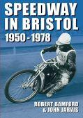 Speedway in Bristol 1950-1978