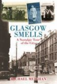 Glasgow Smells!