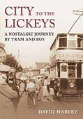 City to the Lickeys