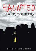Haunted Black Country OP