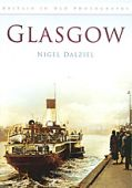 Glasgow in Old Photographs OP