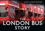 London Bus Story HB