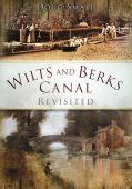 Wiltshire and Berkshire Canal Revisited PBack