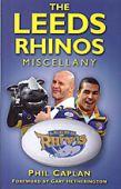 Leeds Rhinos Miscellany HB