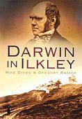 Darwin in Ilkley