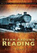 Steam Around Reading