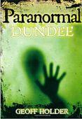 Paranormal Dundee RP