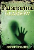 Paranormal Glasgow