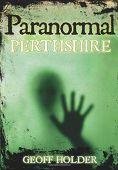 Paranormal Perthshire