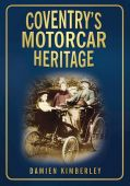 Coventrys Motorcar Heritage