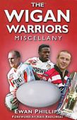 Wigan Warriors Miscellany