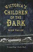Victorias Children of the Dark