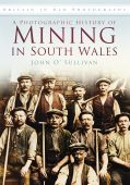 Mining in South Wales
