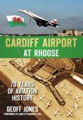 Cardiff Airport at Rhoose