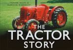 Tractor Story HB