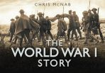 World War l Story
