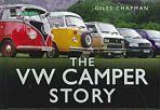 VW Camper Story
