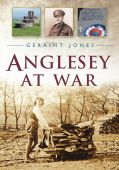 Anglesey at War TOS