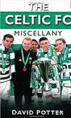 Celtic FC Miscellany