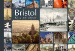 Bristol: City on Show