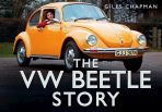 VW Beetle Story