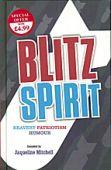 Blitz Spirit HB