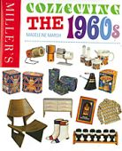 Millers Collecting the 1960s HB