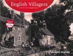 English Villagers