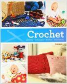 Crochet RP