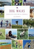 Dog Walks: Walks with your Dog In Cornwall