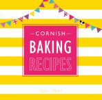 Cornish Baking Recipes