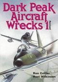 Dark Peak Aircraft Wrecks 1