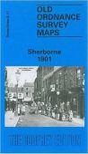 Sherborne 1901 6.13  Folded