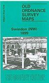 Swindon (NW) 1899