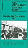 Hadfield and Tintwistle 1907 03.16 (Derbyshire)