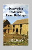 Traditional Farm Buildings OP