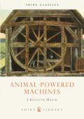 Animal Powered Machines