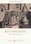 Bellfounding