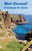 West Cornwall - A Landscape for Leisure