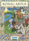 King Arthur- German