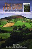 North York Moors Landscape Heritage
