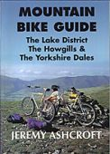 MBG Lake District and Yorkshire Dales