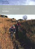 MBG North York Moors