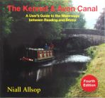 Kennet and Avon Canal Users Guide