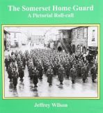 Somerset Home Guard