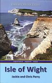 Isle of Wight Visitors Guide